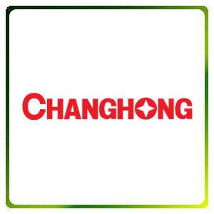 LogoBrandChanghong