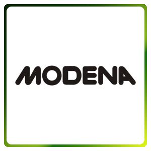 LogoBrandModena