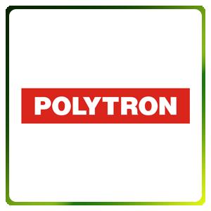 LogoBrandPolytron