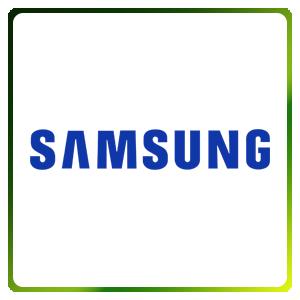 LogoBrandSamsung